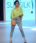 Zara Shahjahan 13-4-14 (31)