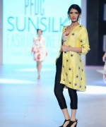 Zara Shahjahan 13-4-14 (362)