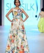 Zara Shahjahan 13-4-14 (559)