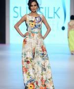 Zara Shahjahan 13-4-14 (564)