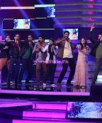 top 13 performing on Finale (3)