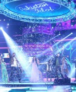 top 13 performing on Finale (4)