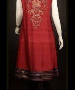 Abrishm By Fauzia Bokhari Formal Dresses 2014 For Women 0010