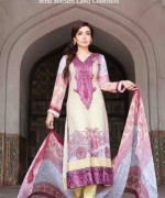 Amna Ismail Lawn 2014 Volume 3 for Women009