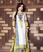 Amna Ismail Lawn 2014 Volume 3 for Women014