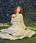 Andaaz Party Dresses 2014 For Summer 2