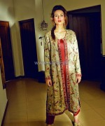 Andaaz Party Dresses 2014 For Summer 3