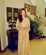 Andaaz Party Dresses 2014 For Summer 6