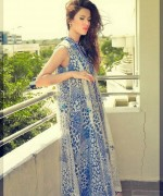 Andaaz Party Dresses 2014 For Summer 8
