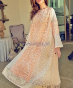 Andaaz Party Dresses 2014 For Women 12