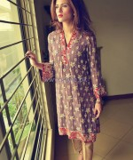Andaaz Party Dresses 2014 For Women 13