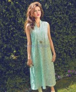 Andaaz Party Dresses 2014 For Women 9