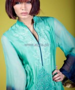 Ayesha Somaya Pret Dresses 2014 For Girls 1