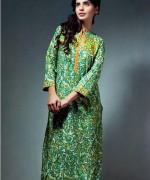 Bonanza Satrangi Pret 2014 New Arrivals for Women001