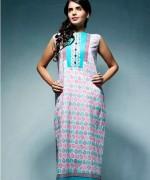 Bonanza Satrangi Pret 2014 New Arrivals for Women004