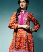 Bonanza Satrangi Pret 2014 New Arrivals for Women006