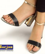 Borjan Shoes Footwear Collection 2014 For Women 011