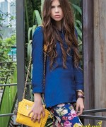 Breakout Summer 2014 Collection for Men and Women003