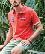 Breakout Summer 2014 Collection for Men and Women004