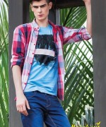 Breakout Summer 2014 Collection for Men and Women006
