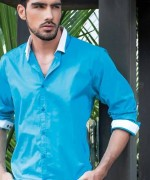 Breakout Summer 2014 Collection for Men and Women007