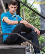 Breakout Summer 2014 Collection for Men and Women008