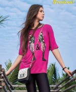 Breakout Summer 2014 Collection for Men and Women009