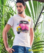 Breakout Summer 2014 Collection for Men and Women014