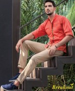Breakout Summer 2014 Collection for Men and Women015