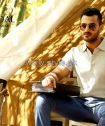 Charcoal Menswear Collection 2014 For Casual Wear 1