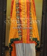 Cotton Ginny Summer Arrivals 2014 Volume 2 11