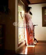 Cranberry Summer Dresses 2014 For Girls 2