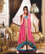 Cranberry Summer Dresses 2014 For Women 7