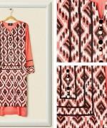 Cross Stitch Summer Dresses 2014 for Women001