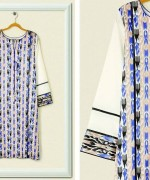 Cross Stitch Summer Dresses 2014 for Women002