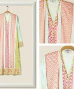 Cross Stitch Summer Dresses 2014 for Women007