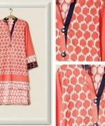 Cross Stitch Summer Dresses 2014 for Women008