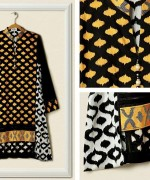 Cross Stitch Summer Dresses 2014 for Women009