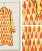 Cross Stitch Summer Dresses 2014 for Women010