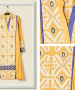 Cross Stitch Summer Dresses 2014 for Women012