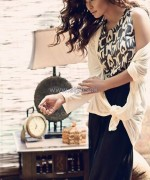 Cynosure Borderline Collection 2014 For Women 11
