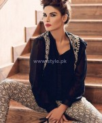 Cynosure Borderline Collection 2014 For Women 12