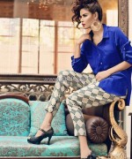 Cynosure Borderline Collection 2014 For Women 7