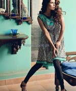 Cynosure Borderline Collection 2014 For Women 9