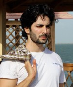 Danish Taimoor Profile And Pictures 001