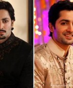 Danish Taimoor Profile And Pictures 0010