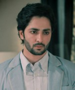 Danish Taimoor Profile And Pictures 0012