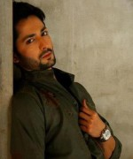 Danish Taimoor Profile And Pictures 0013
