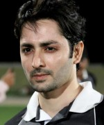 Danish Taimoor Profile And Pictures 0014