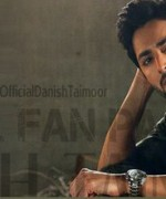 Danish Taimoor Profile And Pictures 0017